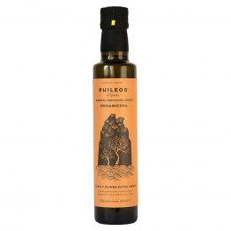 Oliwa Phileos of Sparta BIO, 250ml
